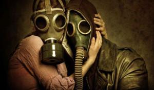 toxic couple