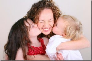 happy-mothers-day-poems-2012-for-you