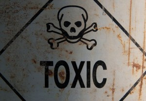 toxic-family-relationships-e1404741437516
